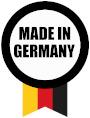 SWID Premium immersion circulator made in Germany big logo