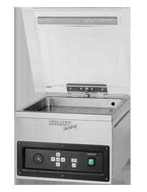Vacuum chamber machine Komet Vacuboy
