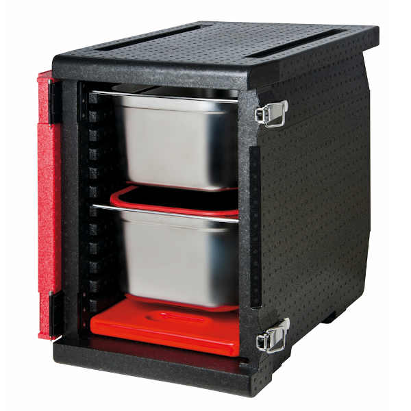 Thermobox insulated containers Thermo Futur Box