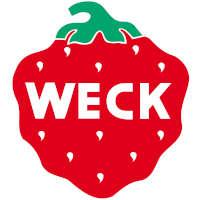 logo bocaux weck