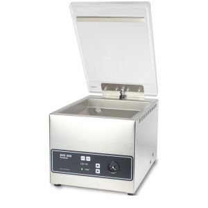 Vacuum Packing Machine SVC 250 Premium
