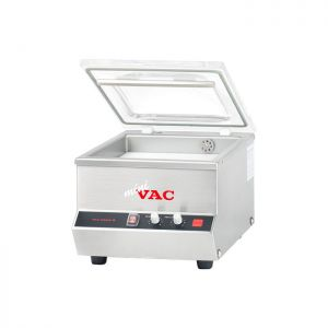 MiniVac - Compact Vacuum Packing Machine