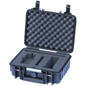 Travel Case for Sous Vide Thermometer