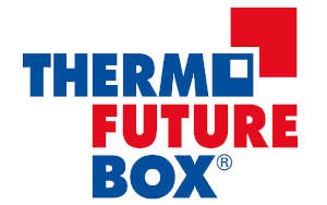 logo Thermo Futur Box sold by Sous Vide Consulting